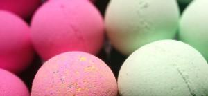 Bombes-de-bain-couleurs