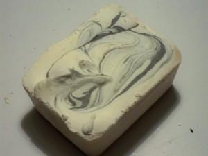 savons-2012-6