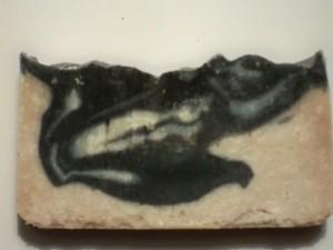 savons2012-1