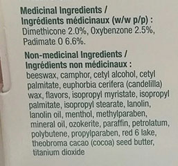 blistex-ingredients-gros-plan